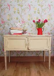 laura ashley furniture paint