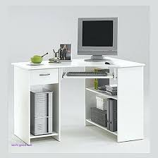Small Black Corner Computer Desk Corner Computer Desk For Home Best Black Corner Computer Desk