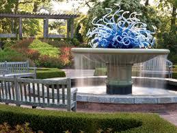 Botanical Gardens In Atlanta Ga by What To Do At The Atlanta Botanical Garden Southern Living
