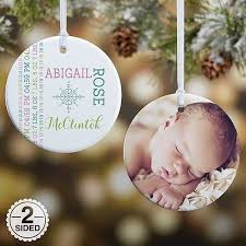 11 best baby ornaments images on