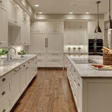 White On White Kitchen Ideas 371 Best Kitchen And Dining Images On Pinterest Dining Room