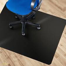 leclerc bureau chaise haute leclerc résultat supérieur 60 beau chaise bureau