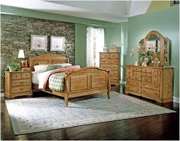 Living Spaces Bedroom Sets Home Decor Cochrane Furniture Thresher U0027s Too Bedroom Sets