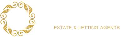 Estate And Letting Agents In Estate And Lettings Agents In Malton And Pickering Stephensons