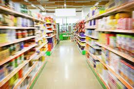 Deli Clerk Job Description Job Description For An Overnight Stocker At Walmart Career Trend