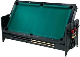 top pool table brands black top pool table black wolf ball return option decoration day