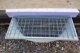 waterproof tiles for basement oliviasz com home design decorating