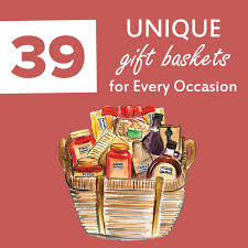 best gift baskets 39 unique gift baskets for every occasion best handpicked gift ideas