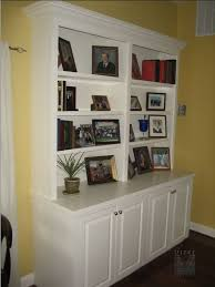 Built In Cabinets Plans by Built Ins U0026 Bookcases Mitre Contracting Inc