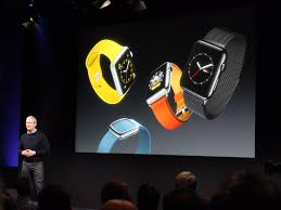 google amazon and ebay have quietly killed their apple watch