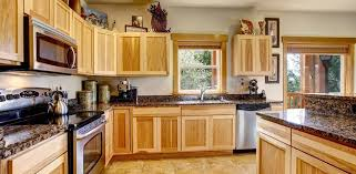how to clean wood kitchen cabinets how to clean wooden kitchen cabinets which is the best way