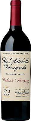 columbia valley wine collections chateau 2015 columbia valley cabernet best washington cabernet sauvignon