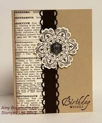 the history of greeting cards hubpages