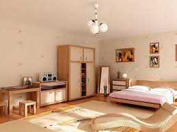 Important Considerations When Choosing Interior Paint Colors For - Choosing bedroom paint colors