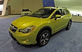 subaru brat for sale 2015 2015 subaru xv crosstrek hybrid overview cargurus