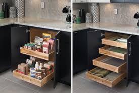 semi custom kitchen cabinets u2013 diamond cabinetry