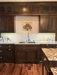 kitchen cabinets with backsplash backsplash ideas amazing kitchen backsplash trends kitchen