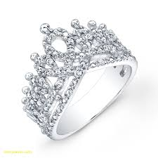 best mothers rings images Beautiful kay jewelers mother 39 s ring jewelry for your love jpg