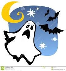 halloween ghost photo album halloween science activity for kids