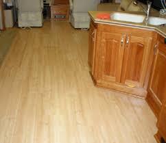 heated laminate floors radiant floor heating systems