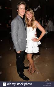 Jeremy Sumpter Friday Night Lights Aimee Teegarden Jeremy Sumpter Change The World Humanitarian