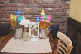 coed baby shower favors 11 awesome ideas for co ed baby showers parents