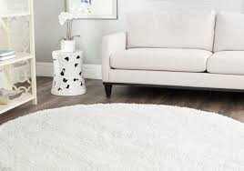 connection carpet cleaning upholstery cleaning bellevue