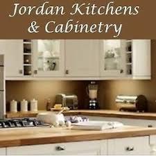 kitchen design installations and assemblies carpentry gumtree