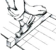 hardwood flooring installation guidelines
