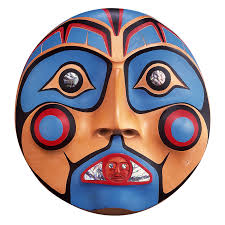 welcome to canadian native indian art canadian indian art inc
