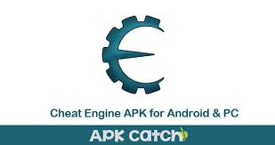 engine for android no root engine apk for android pc no root