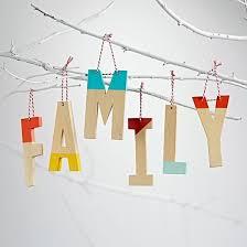 best 25 letter ornaments ideas on diy ornaments diy