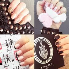 darling digits nail salons 2935 n dysart rd avondale az