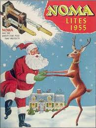 38 best old christmas catalogs images on pinterest christmas
