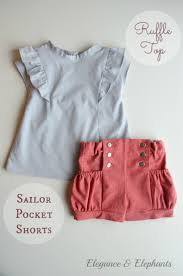 Old Fashioned Toddler Dresses 3534 Best Sew Sew Sewing Custom Boutique Items For Little One U0027s