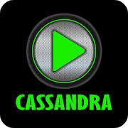 download mp3 cinta terbaik stafaband lagu cassandra cinta terbaik apps on google play