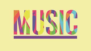 tutorial illustrator italiano adobe illustrator tutorial music typography pop art on behance