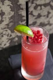 413 best cocktails images on drinks