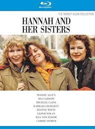 thanksgiving holiday movies nixpix dvd u0026 blu ray reviews hannah and her sisters blu ray
