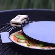 stovetop pizza oven stovetop pizza oven oven pizzas and stove
