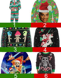christmas sweater ideas 30 christmas sweater ideas for the whole family simply real