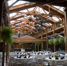 wedding venues in washington state gold or toppers work well with white or brown tablecloths