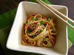 cold sesame noodles today com