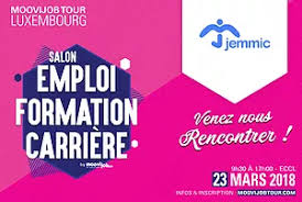unicareers lu the unique recruitment fair of the of jemmic stay in touch