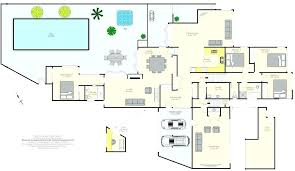 big house plans awesome floor plans great home floor plans floor plans