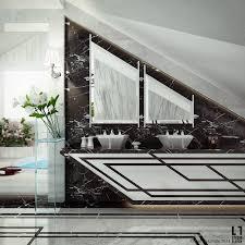 Bathroom Luxury by Ultra Luxury Bathroom Inspiration