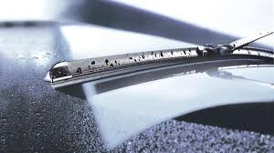 manual windshield wiper wiper blades everything you ever wanted to know autoweek