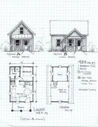 cabin designs and floor plans vintage house plan how much space would you want in a bigger