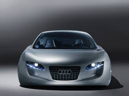 future audi a9 audi car images and wallpapers