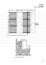 Time Saver Standards For Interior Design Time Saver Standards For Interior Design 28 Images Vintage